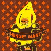 Hungry Giant