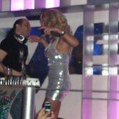Dudi Sharon feat. Jouel