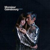 Serge Gainsbourg & Francoise Hardy