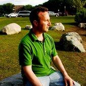 Contemplating Green Qualities