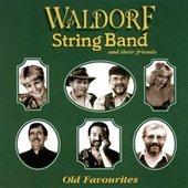 Waldorf String Band