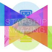 Starship Amazing