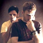 Jens & Marco