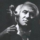 Emanuel Vardi