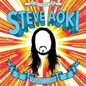 Steve Aoki feat. Angger Dimas