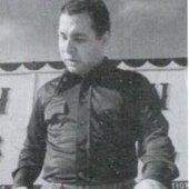 Bobby Vince Paunetto