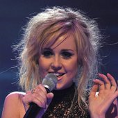 X Factor Live Shows - week 2