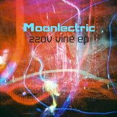 moonlectric