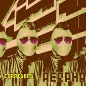 Aerphax