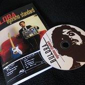 quderno-cd