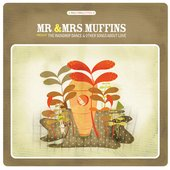 Mr. and Mrs. Muffins