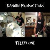 Bangin Productions