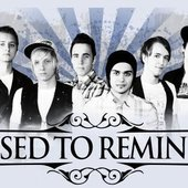 Used to remind