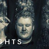Heights 2015