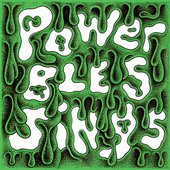 Powerblessings