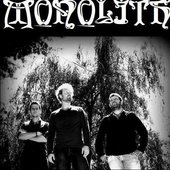 Monolith (HB)