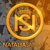 Natália Sarraff