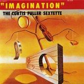 The Curtis Fuller Sextette