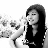 Esther Haejin Lee