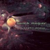 musik-magier-steht-drauf