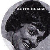 Anita Humes