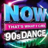 Spice Up Your Life (Morales Radio Mix)
