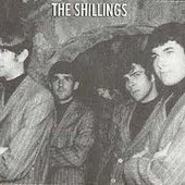 The Shillings
