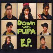 Down With Fupa