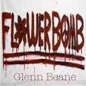 Glenn Beane
