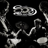3apes band - Official 2013