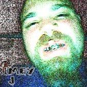 Grimey J