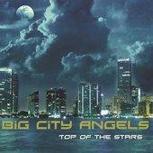 Big City Angels
