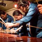 marimba NANDAYAPA