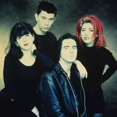 LADYKILLERS CHORDS by Lush @ Ultimate-Guitar.Com
