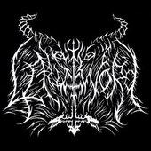 Last Word black metal