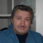 Robert Comer
