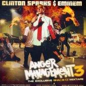Whoo Kid & Clinton Sparks