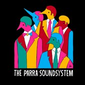 Parra Soundsystem