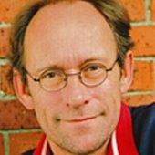 Stefan Siller