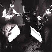 Dublin Guitar Quartet