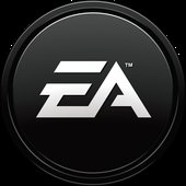 Electronic Arts Pacific
