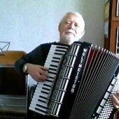 Miroslaw Marks