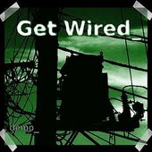 Get Wired_