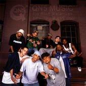 QN5 Music