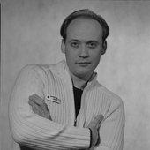 Anton Brejestovski