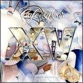 Elmara - Café Del Mar Vol. XVI