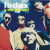 Ludox