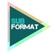 Subformat