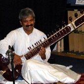 Pandit Rajeev Janardan