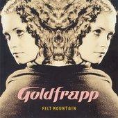 2001 03 16 · Felt Mountain
